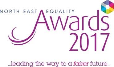 North East Equality Awards