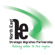 North East Migration Partnership