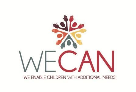 WECAN new compressed
