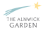 The Alnwick Garden - Head of Community and Education
