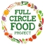 Project Worker vacancy at Full Circle Food Project