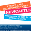 Find out more about foster care at a special event in Northumberland